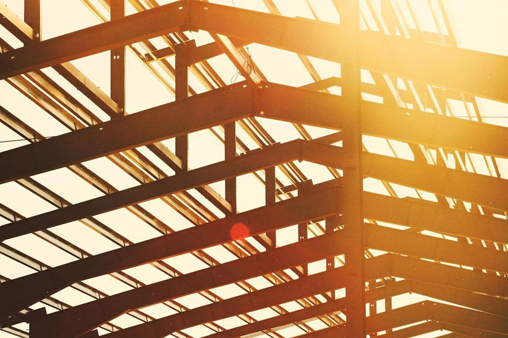 Steel Framing Norsteel Buildings